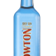 DRY GIN BOWTON 70CL