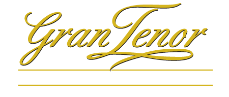 logo_head_gran_tenor