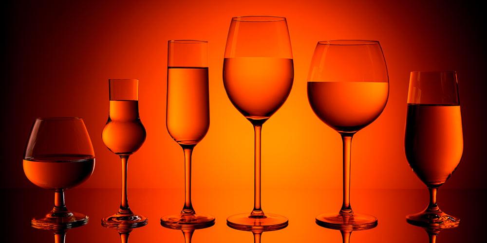 importancia_de_la_copa_en_los_destilados