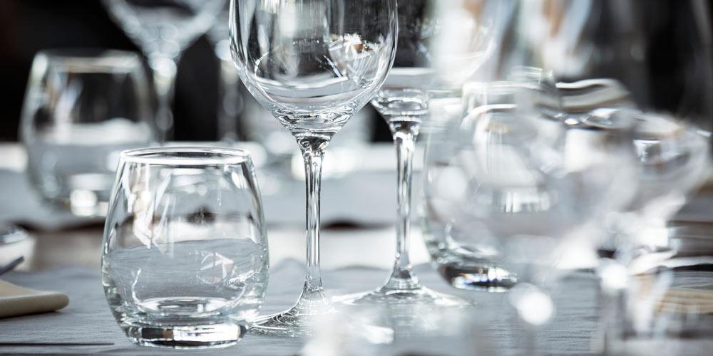 importancia_de_la_copa_en_los_destilados_2