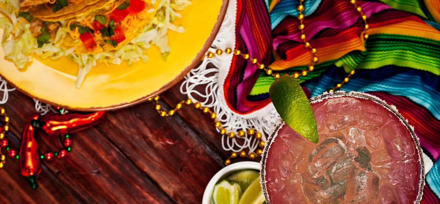 destilados_y_comida_maridaje