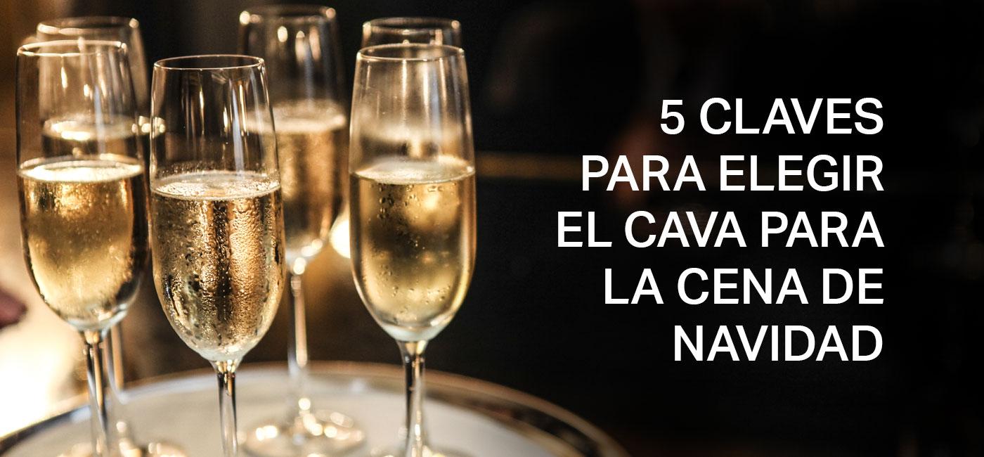 calvaes_cava_navidad